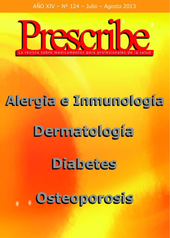 osteodistrofia simpática refleja síntomas de diabetes