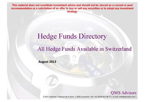 Acclivis investment advisor wael eid european islamic investment bank