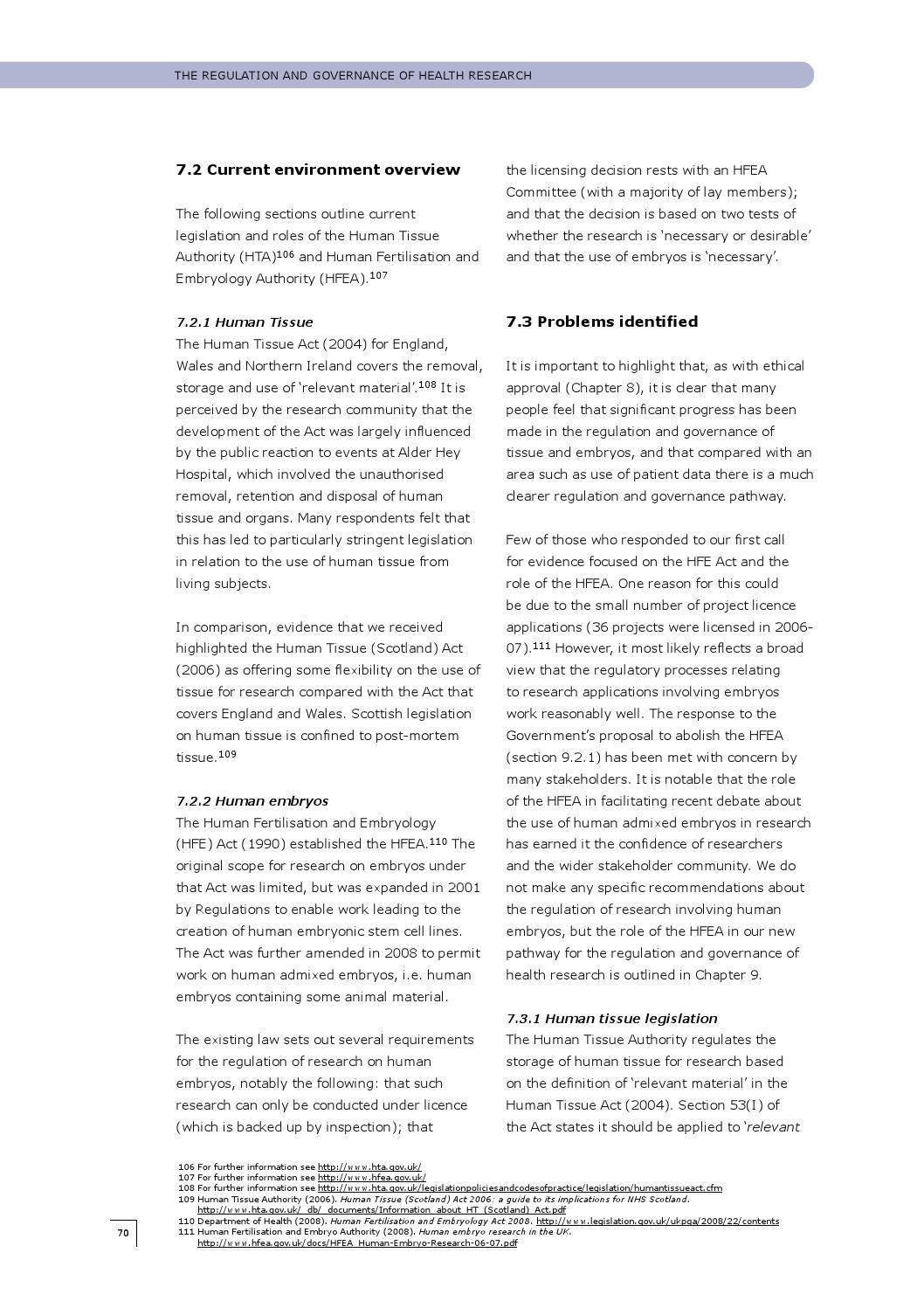 environment of school essay on discipline