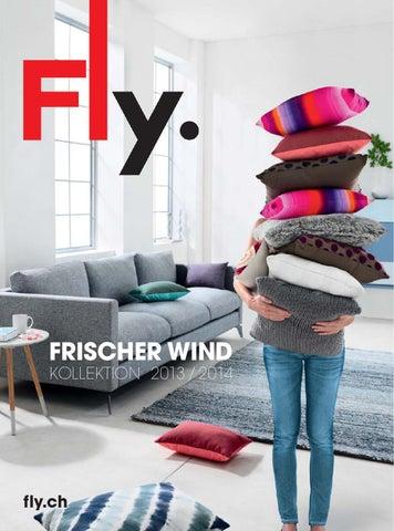 Fly Katalog Gültig Bis 31122013 By Broshuri Issuu