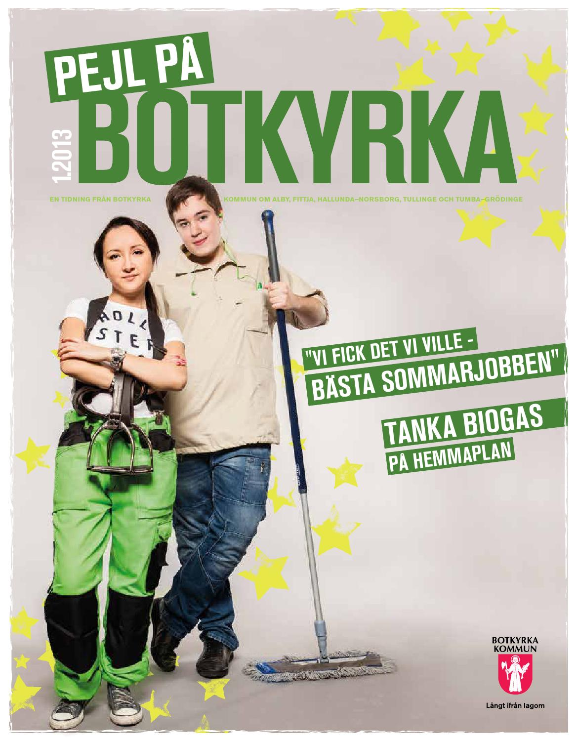 byske- fällfors singel kvinna torpa single