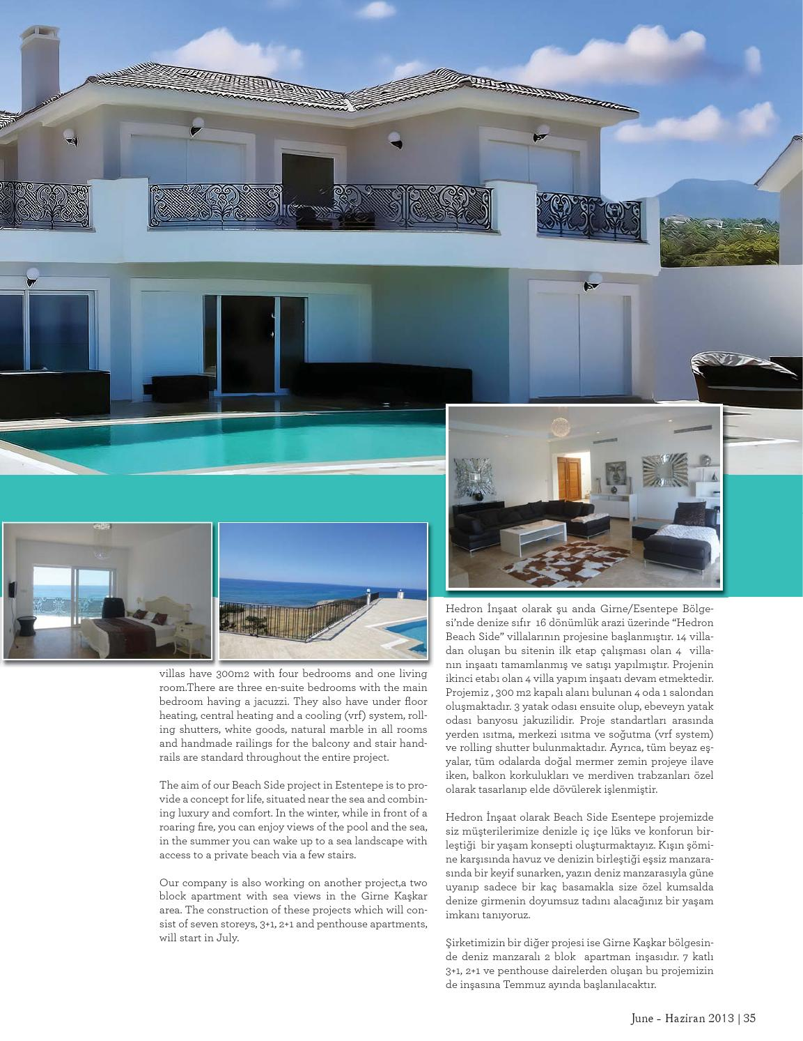 Pnc issue 71 by PROPERTY NC MAGAZINE - issuu