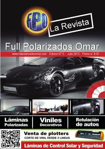 9a2a1df68a83d Revista Full Polarizados Omar by fpolarizadosomar - issuu