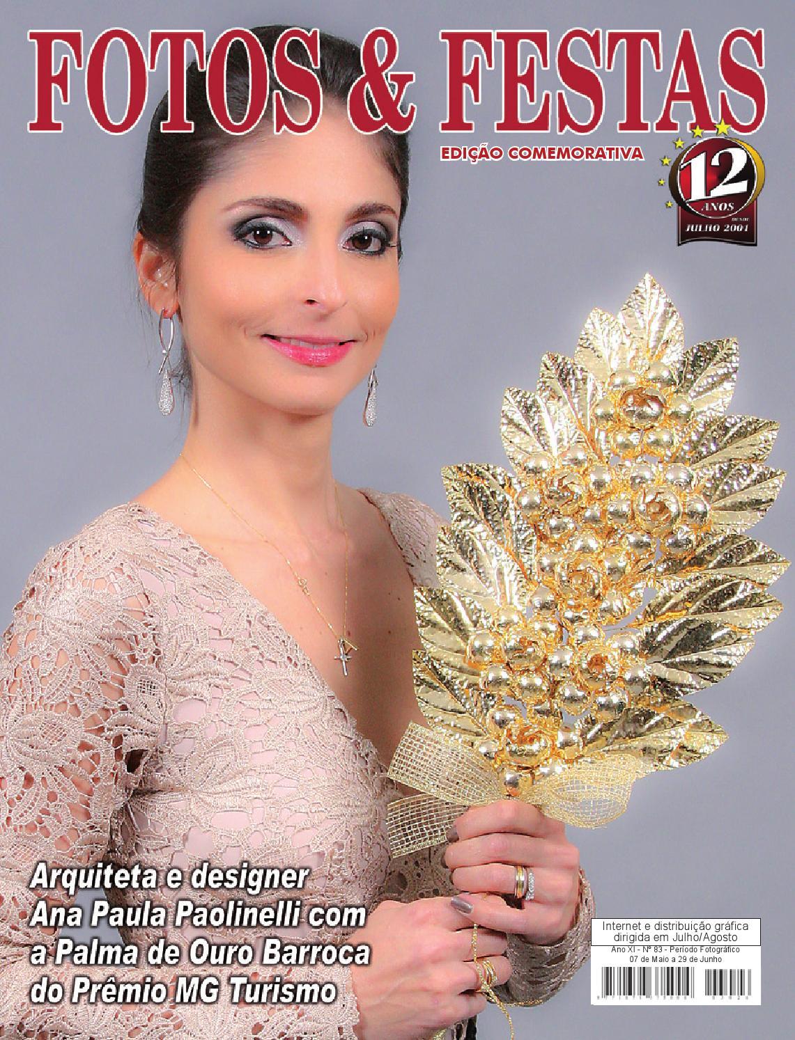 Fabiola barros mg bh marido traido - 2 3