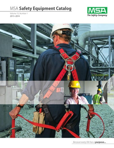 Facility Maintenance & Safety Msa Firehawk Cbrn 3000 Psi Scba With Mask Case 100% Original