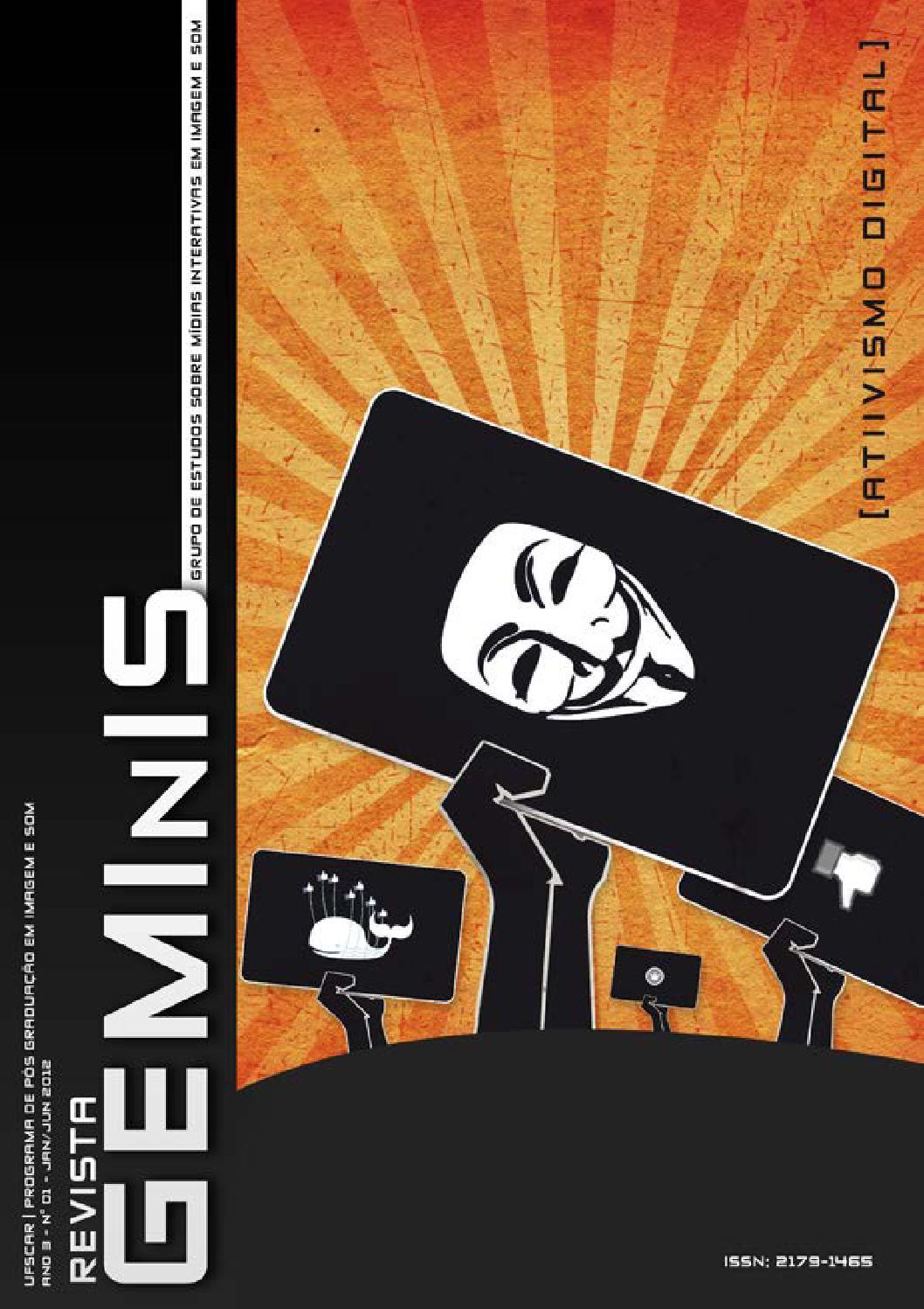 197ab747d3 Revista GEMInIS