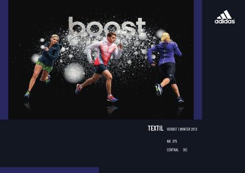 Adidas Textil 2015 Q3 by Euroteamsport Vilshofen - issuu 7770658ce