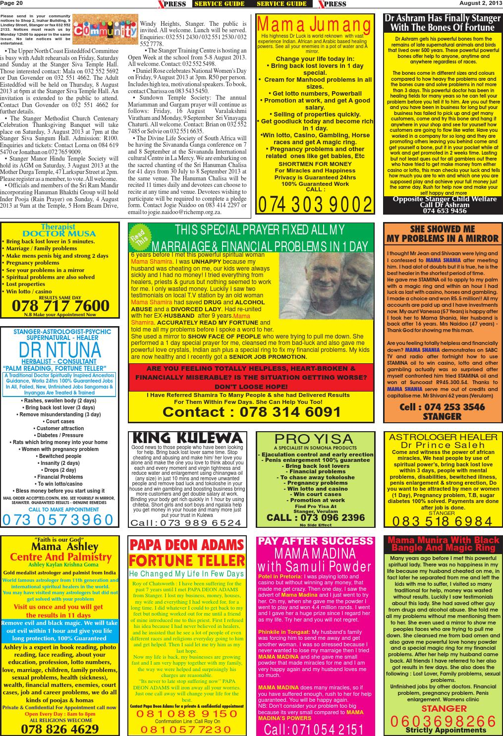 Xpress times 02 08 13 by Ahmed Desai - issuu