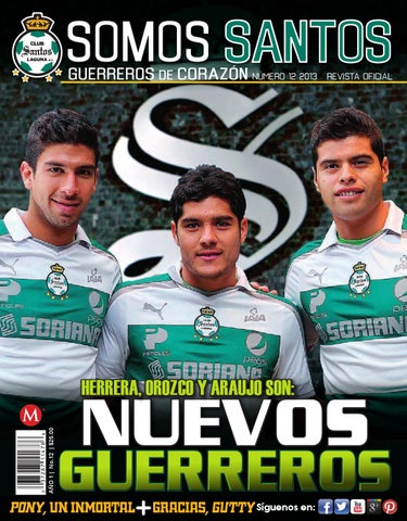 SomosSantos by Chic Magazine Laguna - issuu d7b81b2bd9060