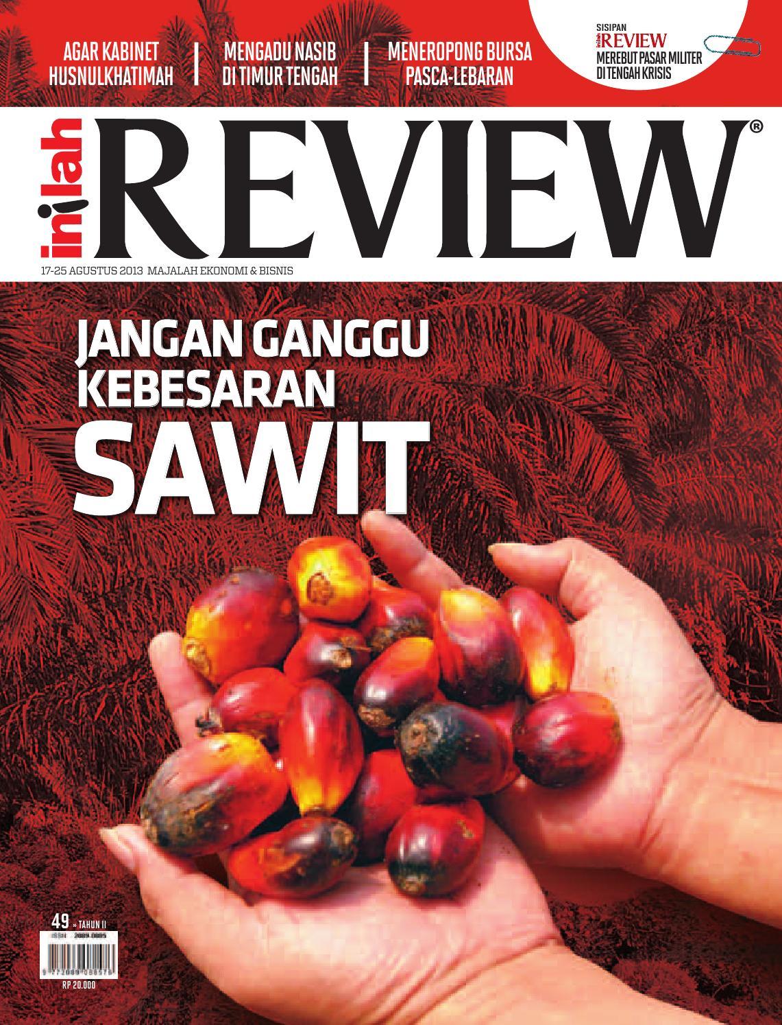 Inilahreview Edisi 49 Th Ii Low Res Full By Inilah Review Issuu Huawei Mifi Pahe Grapari Mataram