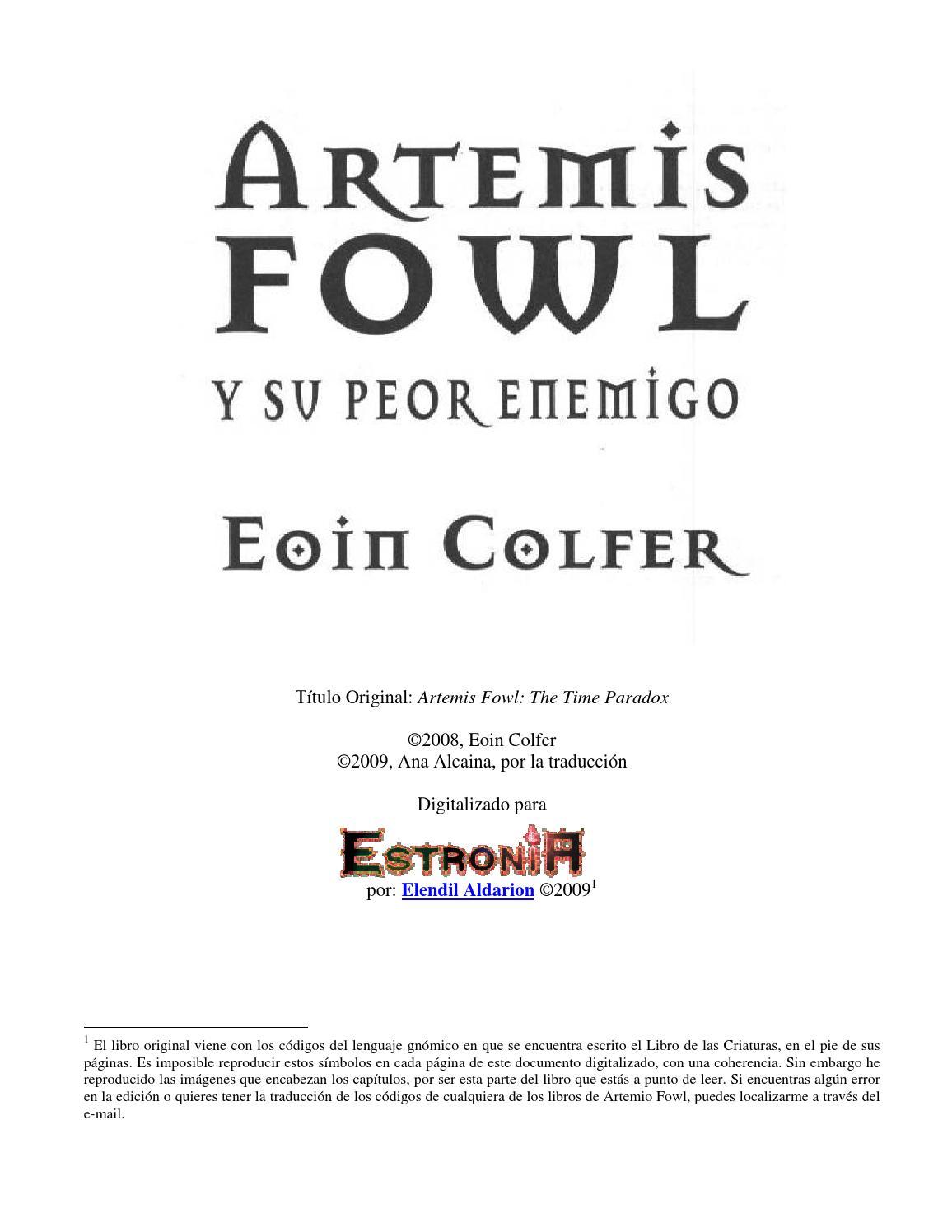 Fowl 06 by alfredo benavidez - issuu 757fd8d52fb