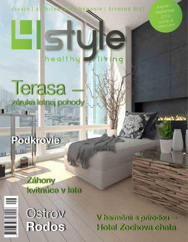 83fb406148ed0 4style august september (final) by Axel Trade - issuu