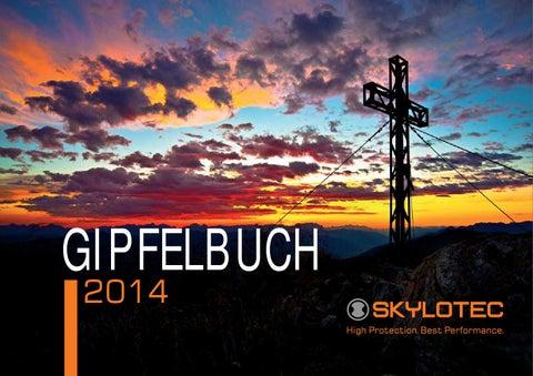 Skylotec Klettergurt Xl : Katalog skylotec summer by husky sport issuu