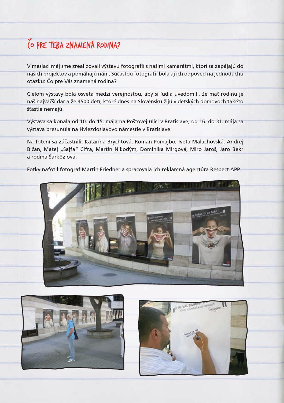 aa44e0896 vs_za_rok_2012 by Spoločnosť priateľov detí z detských domovov Úsmev ako  dar - issuu