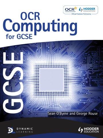 A452 computing validating web forms