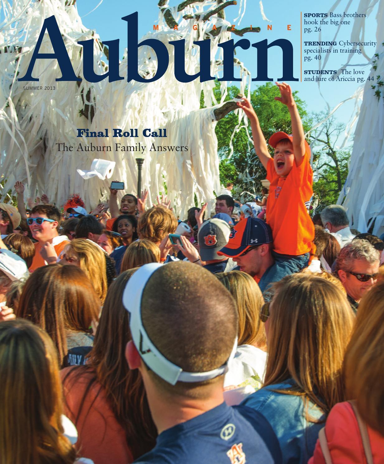 auburn admissions essay prompt