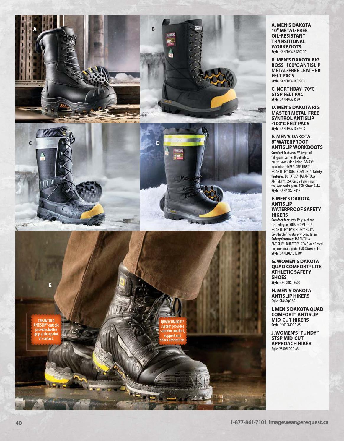 3db173e1b Imagewear Fall/Winter 2013 by Imagewear - issuu