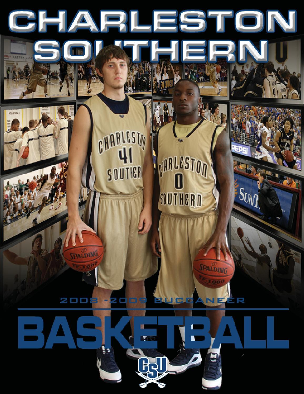 80e947973e8f 2008-09 Men s Basketball Media Guide by CSUSports - issuu