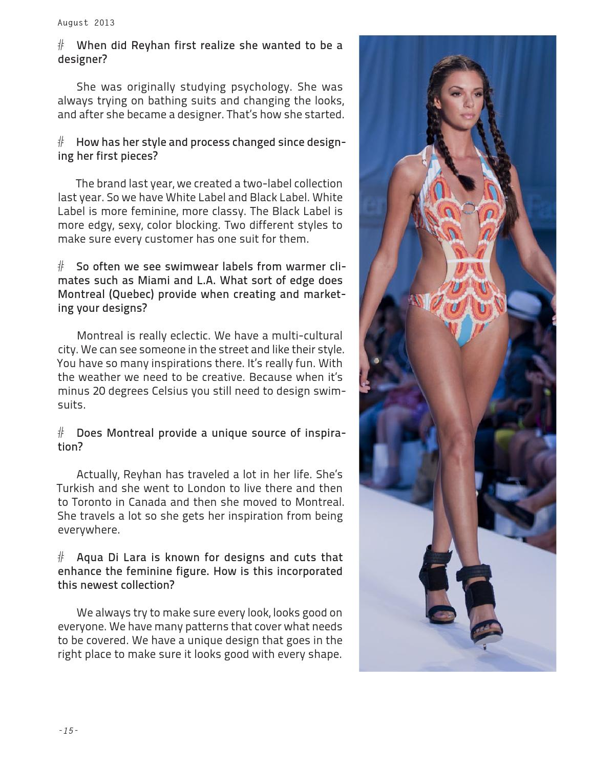 aacefe441f8ab SUPERIOR ONLINE August 2013 by Superior Magazine - issuu