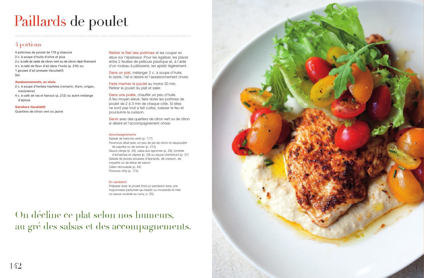 Ma Cuisine De Tous Les Jours Josee Di Stasio By Flammarion Groupe