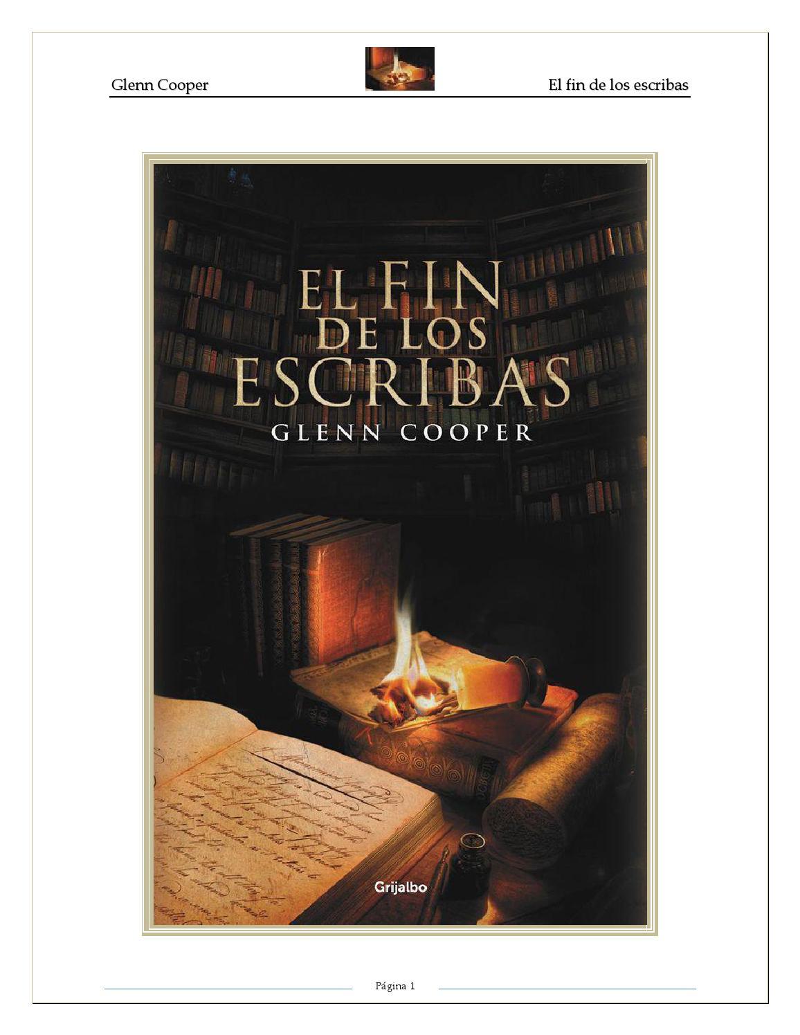 Biblioteca de los muertos  03 by EddyFle - issuu 5a012ceaf357