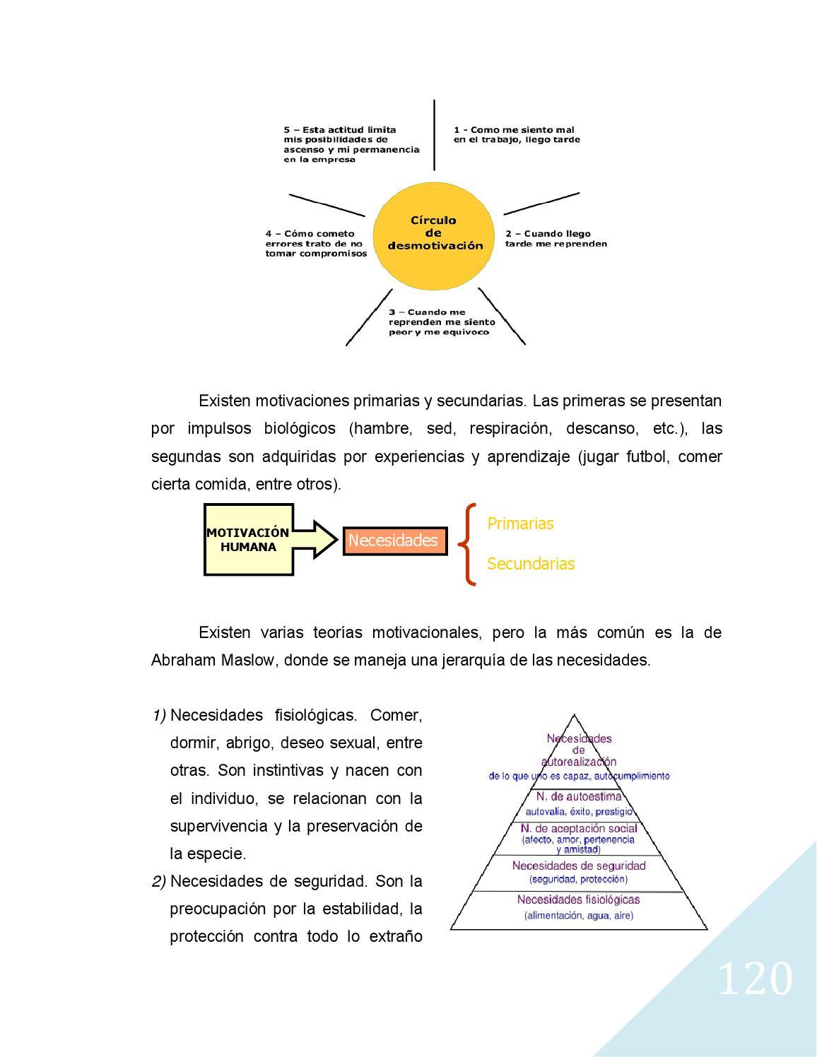 Proceso Administrativo Parte2 Copy By Edgar Torres Gtz Issuu