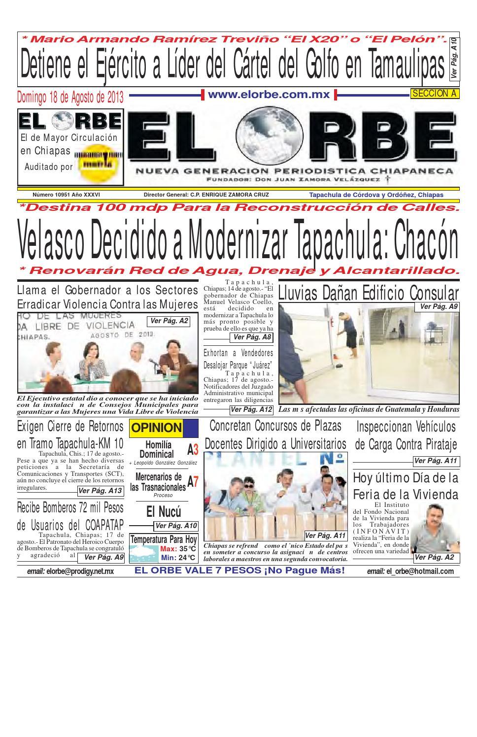 180813 by elorbe orbe - issuu 2ec444934faf