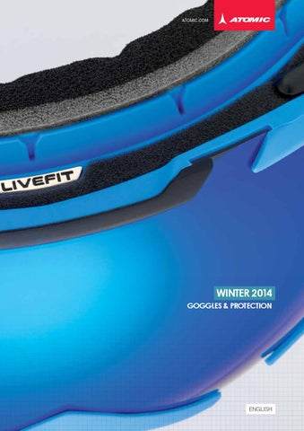 1325d5f8155a8 1314 atomic goggles protection by zuzupopo.snow - issuu