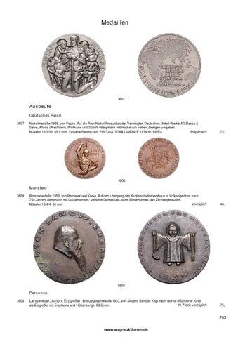 Discreet Alte Chromolithographie Ca Wappen Jh Xiii Und Xiv Artillerie Schwertern 1880