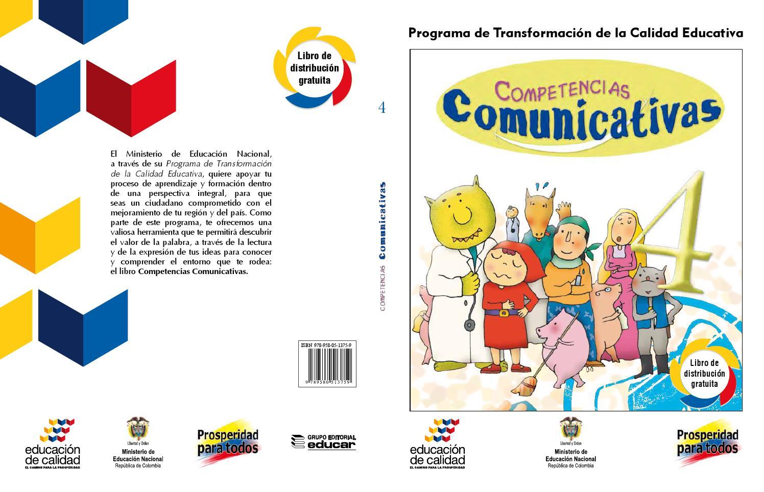 frases para comunicacion integral primaria
