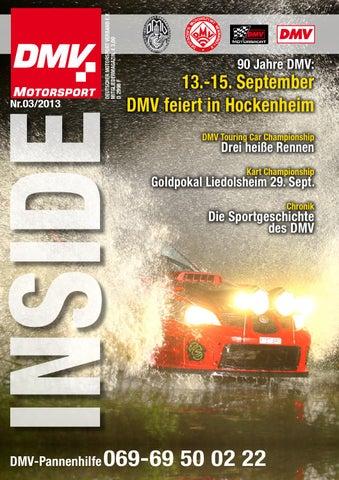 Fanartikel Ehrlichkeit Motorsport Rennsport 4 Bücher Kunden Zuerst Auto & Motorrad: Teile