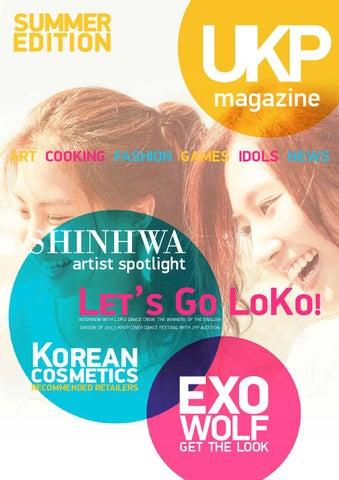 Women's Clothing Confident 2017 New Korean Kpop Exo Long Sections Spring Slim Cotton Large Size Denim Shirt K-pop Exo-m Exo-k Female Long Sleeves Thin Coat