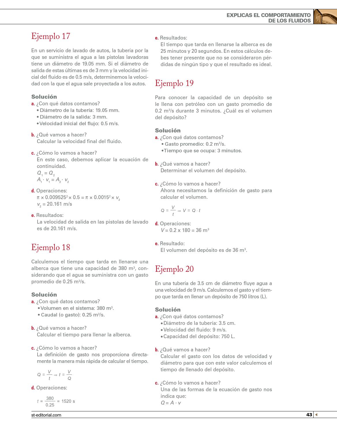 Física 2 by eseté editorial - issuu