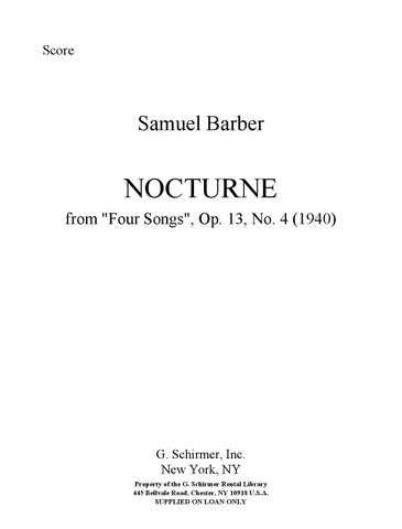 samuel barber essay for orchestra no 1 Download second essay for orchestra op 17 by samuel barber free #1 rated music site 65 million songs get lyrics ♫ music videos for your iphone.
