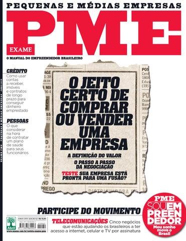 Revista Franquia   Negócios ABF nº 71 by Editora Lamonica Conectada ... d4fa8c9a81
