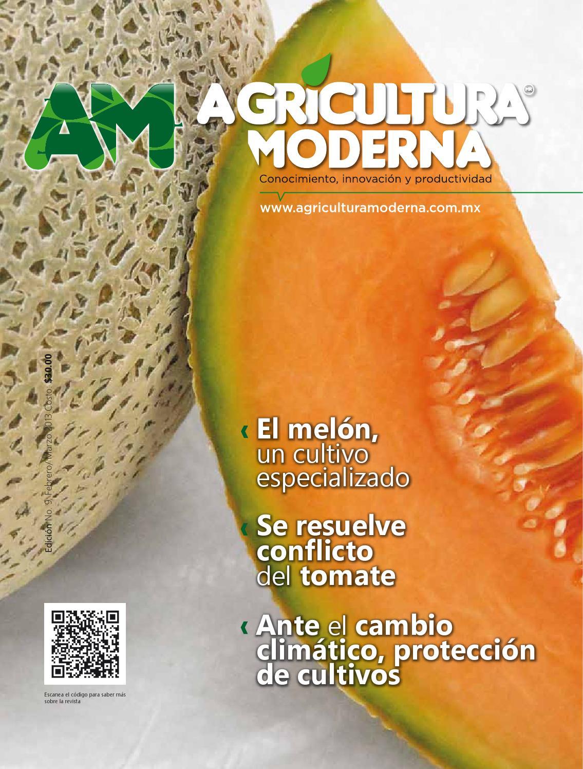 Agmoderna 09 by Emilio Andino - issuu