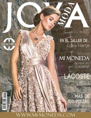 04dc19dd064b JOYA MODA 47 by EDIMODA - issuu