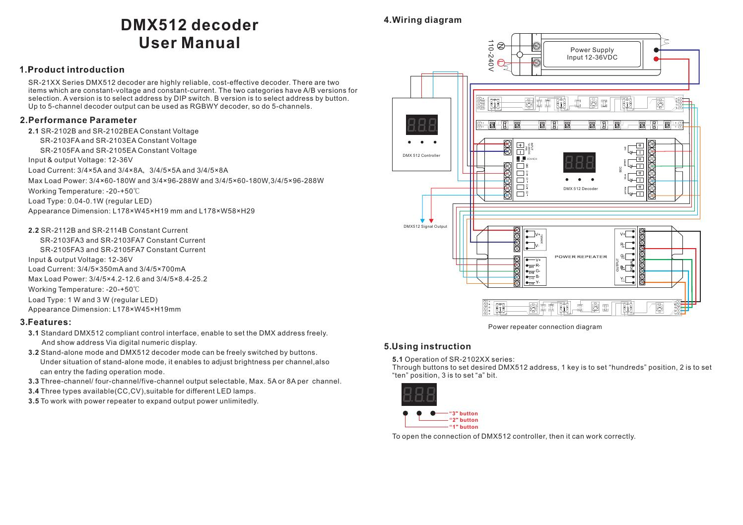 File 1369398026 By Ultraleds Issuu Bea Wiring Diagrams