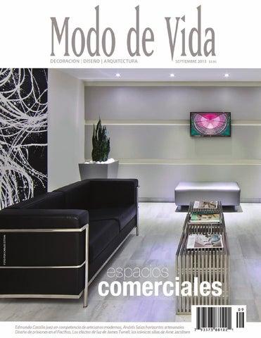 September 2013 by Modo de Vida - issuu