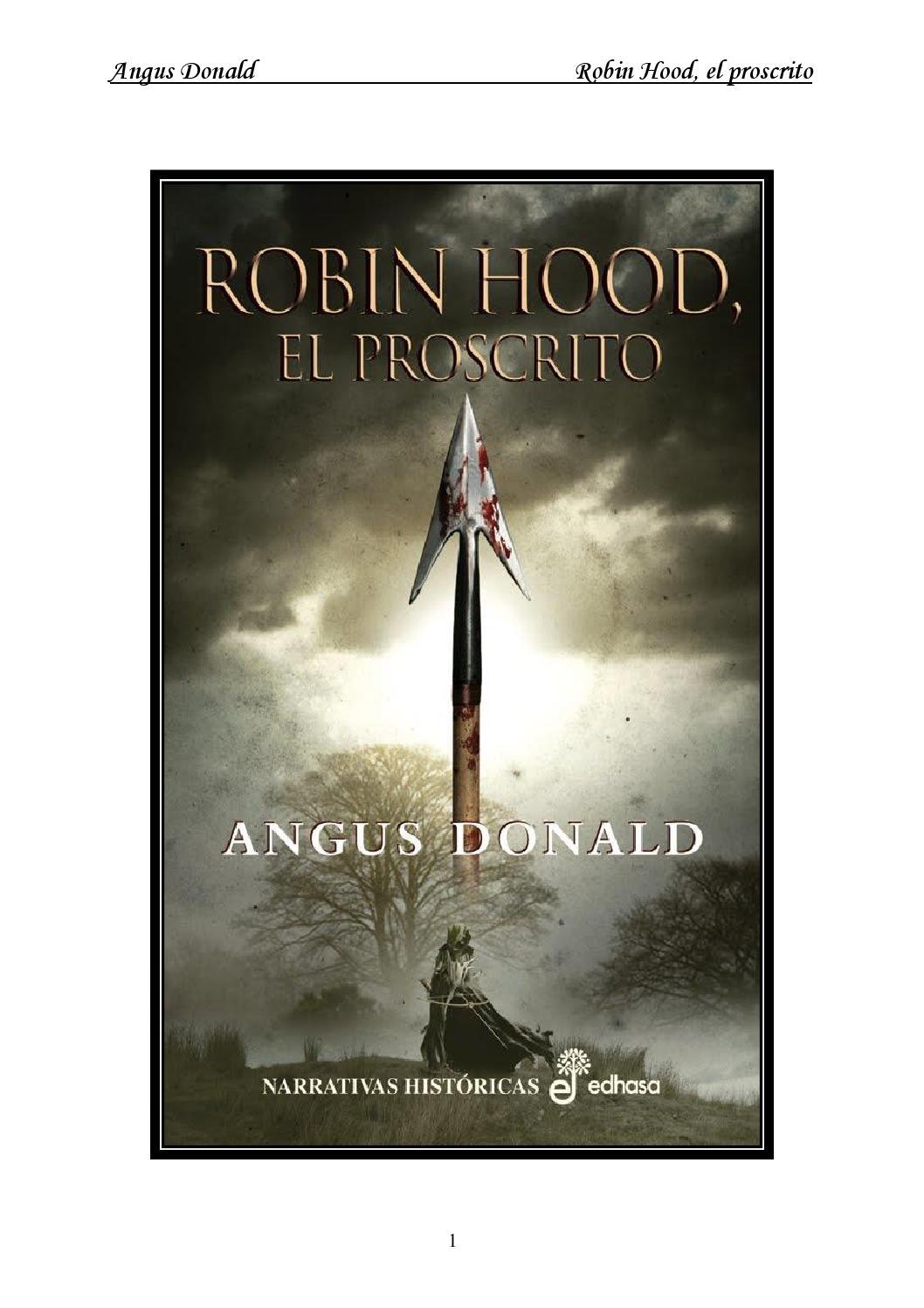 Hood 01 by Gustavo Bedoya - issuu