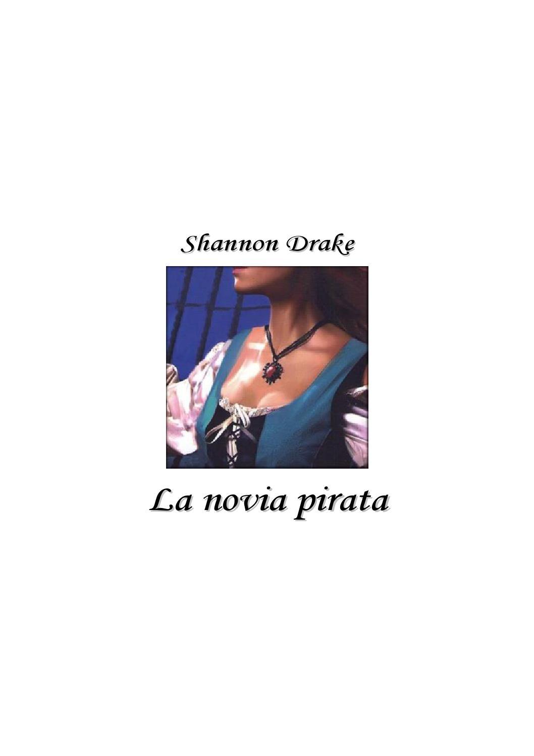 Novia pirata by Hector Lavoe - issuu