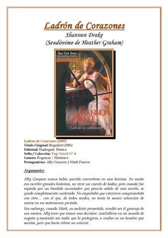 Ropa, Calzado Y Complementos Latest Collection Of Hombre Gris Plateado Heather Difusión Cuello Puño Francés Mezcla De Algodón