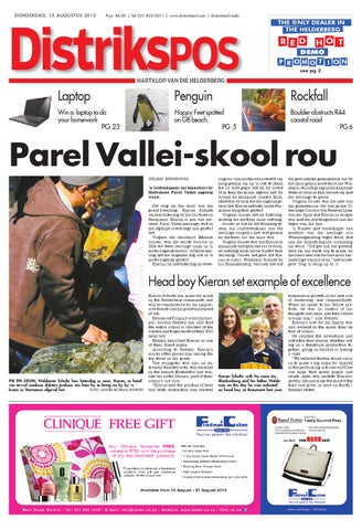 16 By May 2013 Districtmail Issuu 6dpdqxB4w