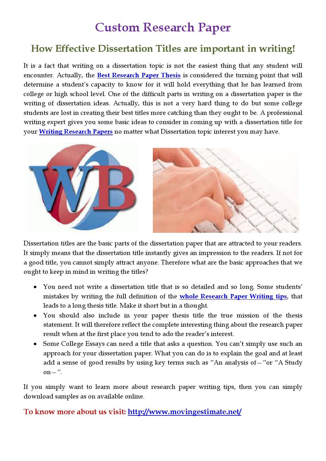 Buddhism essay thesis help