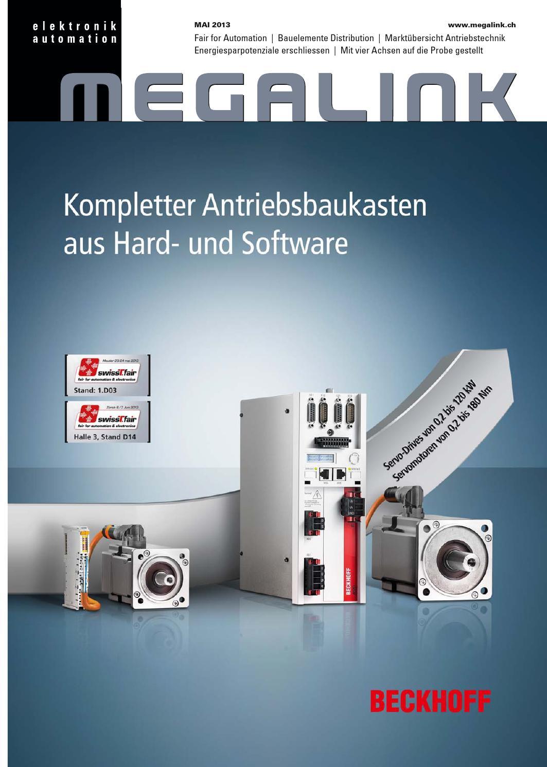 Wunderbar Sicherungssensor Schaltplan Bilder - Der Schaltplan ...