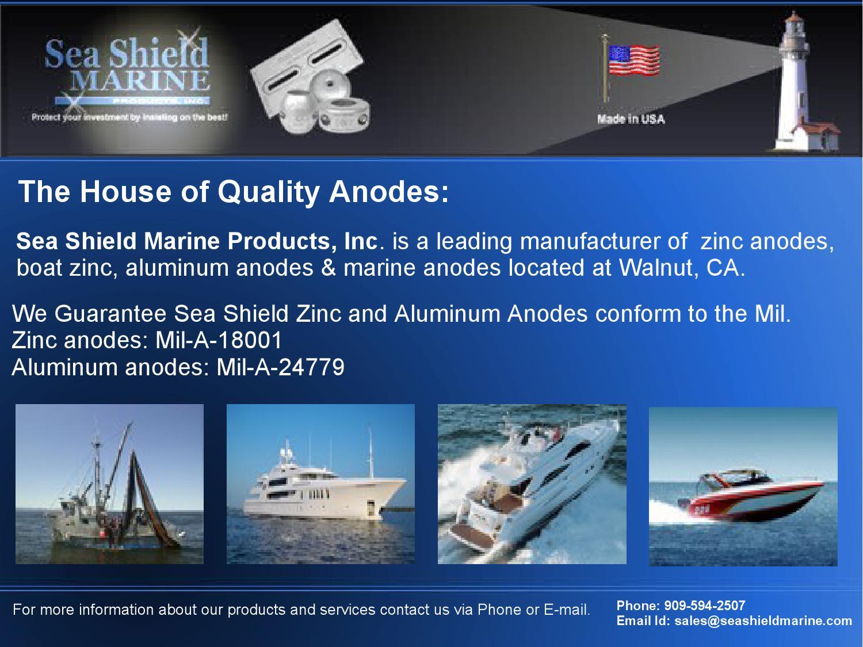 """1-1//2/"""" Shaft SALCA-1500 Line Cutter"""