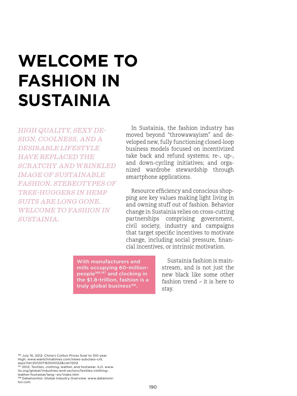 guide to sustainia 2nd edition by sustainia issuu rh issuu com