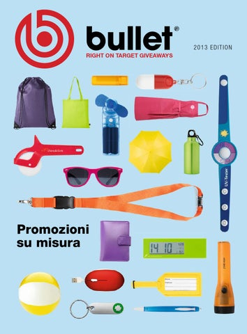 Complete catalogue bullet by pet70 - issuu e4c0cdff64658