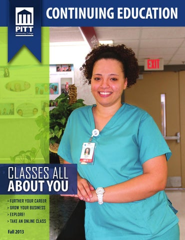 Learn Online, Instructor-Led Course CEU & Certificate - Only $85.00