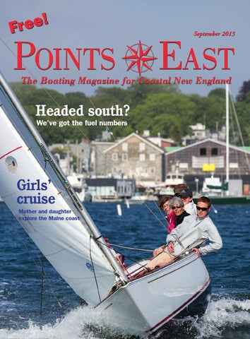 Points east magazine june 2015 by points east issuu september issuu fandeluxe Gallery